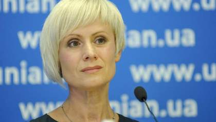 Україна стає дуже екологічною лиш раз на кілька років, перед виборами, – президент екоасоціації