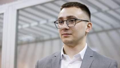 Это была операция Авакова и Медведчука, – Стерненко о своей популярности в пророссийских СМИ