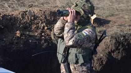 Инспекция в Шумах невозможна из-за позиции России: детали
