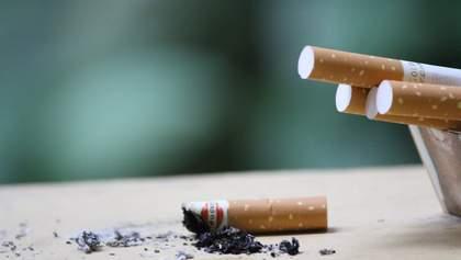 Не только в сигаретах: в каких продуктах содержится никотин