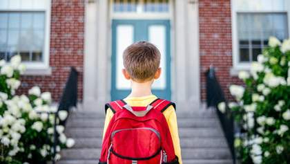 Що робити батькам, якщо дитина прогуляла школу