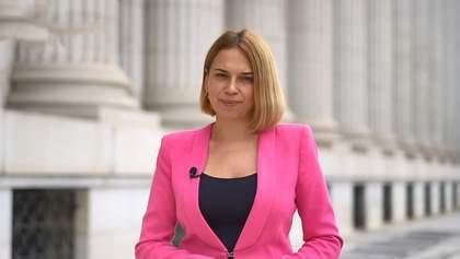 Голос Америки: У США та Британії публічно засудили отруєння Навального