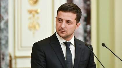 Советник Ермака объяснил, как в ОП планируют бороться с падением рейтинга Зеленского