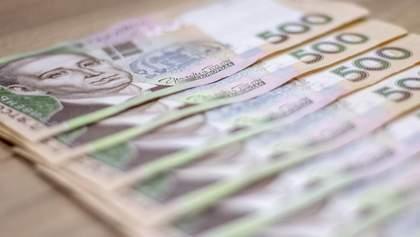 Наличный курс валют 18 сентября: гривна снова начала дешеветь