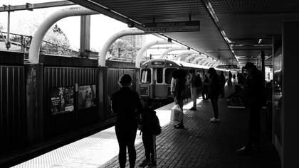 Станція метро Арсенальна: фонтан для громади та більше простору – що ще зміниться