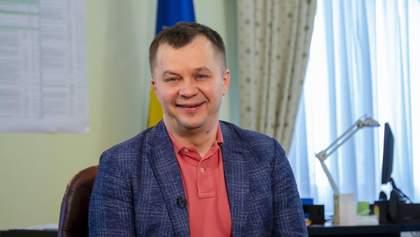 Я б не підвищував мінімальну зарплату, – Милованов назвав серйозні ризики бюджету-2021