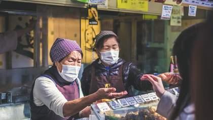 Коронавірус можна було втримати в Ухані, – посол США в Китаї