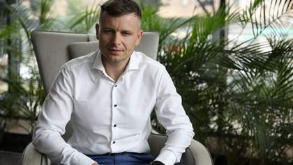 Скандал навколо держбюджету 2021: міністр Марченко відповів на критику