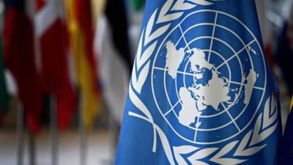 В ООН приняли резолюцию о правах человека в Беларуси: призывают к диалогу с оппозицией