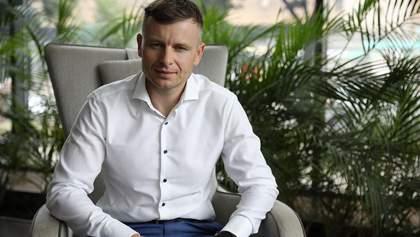 Скандал вокруг госбюджета 2021: министр Марченко ответил на критику