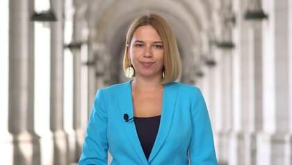 Голос Америки: глава МИД Литвы возмущен позицией РФ по протестам в Беларуси
