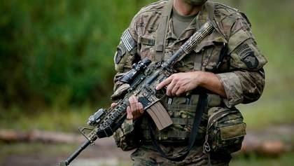 Сигнал для Росії: США посилили військову присутність в Сирії
