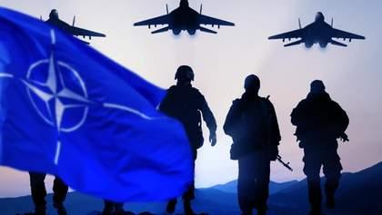 У США створили новий штаб НАТО для протистояння Росії на морі: деталі