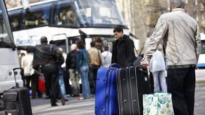 Українські бізнесмени почали активніше шукати роботу в Польщі: які причини