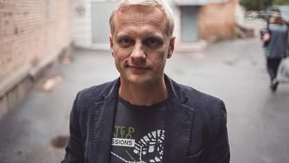 Коломойский и ОПЗЖ хотят уничтожить антикоррупционные органы: Шабунин рассказал детали