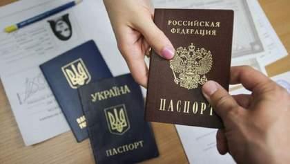 Лист з Луганська: без чого тут навіть жити неможливо?