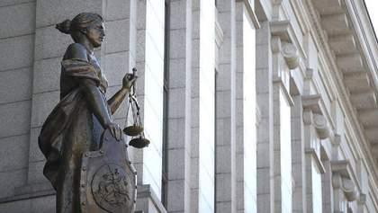 Від 10 до 24 років: росіяни оголосили остаточний вирок одразу 19 кримчанам