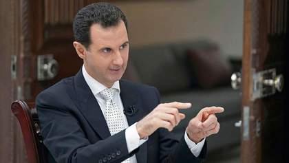 Трамп намеревался убить сирийского диктатора Башара Асада: почему этого не произошло