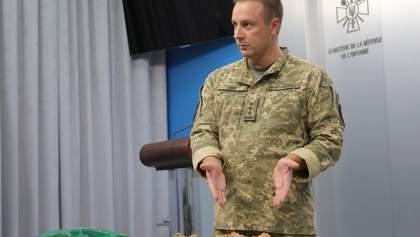 Міноборони розробило новий сухпайок для військових: чим годуватимуть захисників