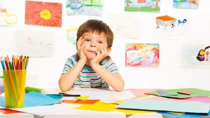 Как не травмировать ребенка, отдавая его в детский садик: советы психолога