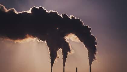 Як найбагатші люди світу згубно впливають на Землю: шокуюче дослідження