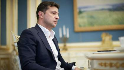 Зеленский утвердил повышение выплат людям с инвалидностью: кто и когда получит надбавки