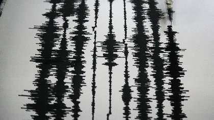 """""""Страшно, капець"""": потужний землетрус стався біля російського Іркутська – відео"""