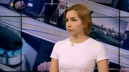 """Скандал навколо САП: у """"Слузі народу"""" заявили, що деяким депутатам погрожували"""