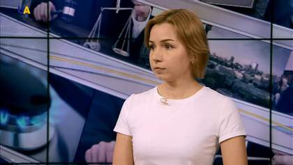 """Скандал вокруг САП: в """"Слуге народа"""" заявили, что некоторым депутатам угрожали"""