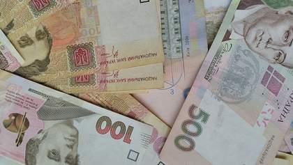 Нацбанк назвав причини скорочення ВВП: коли чекати на відновлення