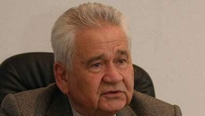 Нардепы обратятся к Зеленскому, чтобы уволить Фокина из ТКГ