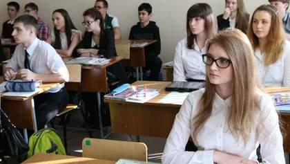 В школах хотят ввести новый предмет о предпринимательстве