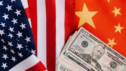 Доллар США потеряет свою силу и достигнет минимумов 2018 года: прогноз американского стратега