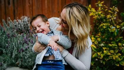 Як подбати про психічне здоров'я дитини: 9 простих порад від психолога