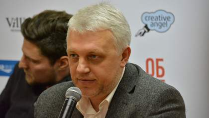 Появилась новая версия убийства Шеремета: расследование СМИ