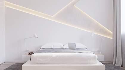 Декор спальни: что уместно и модно в 2020 году