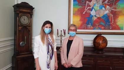 ОБСЄ відправила в Україну місію для спостереження за місцевими виборами