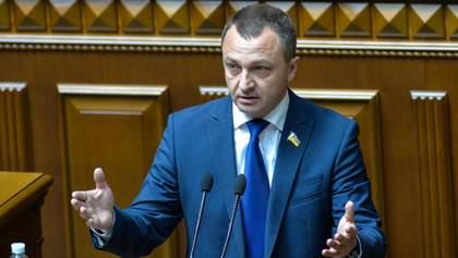 Мовний омбудсмен просить Шмигаля зберегти комплексне ЗНО з української мови та літератури
