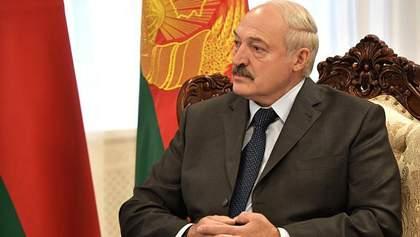 """На  термінових нарадах визначимо позицію України, – Кулеба про """"таємну"""" інавгурацію Лукашенка"""