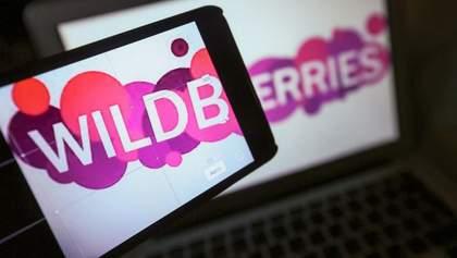 Покарати Wildberries: Ткаченко запропонував санкції проти онлайн-сервісів з російським контентом