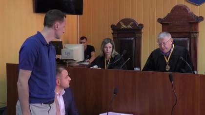 Это тотальный заговор власти, – Гнап об освобождении от наказания предпринимателя Литвина