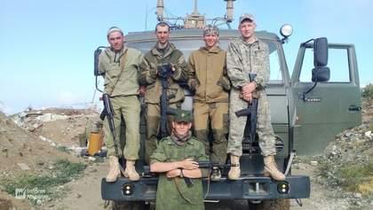 Тайная командировка в Сирию: российские солдаты били по повстанцам, имитуруя удары с Турции