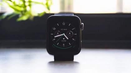 Redmi выпустит первые умные часы