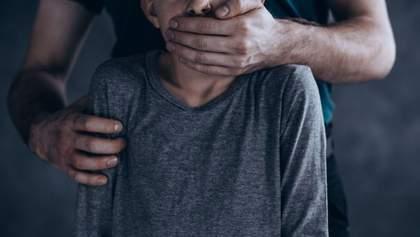Львовянину выдвинули подозрение в 11 случаях изнасилования за последние 15 лет