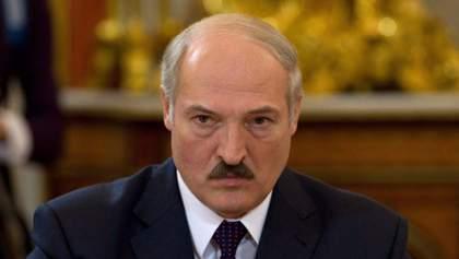 Законодавці США та Європи звернулися до Лукашенка: що вимагають