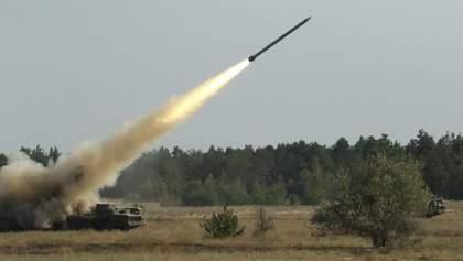 """Масштабные военные учения """"Объединенные усилия-2020"""" на Херсонщине: привлекли авиацию"""