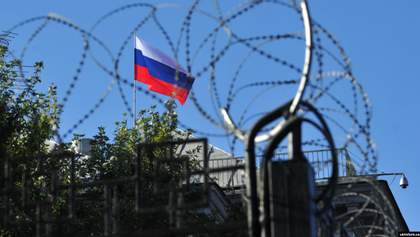Риторика Кремля щодо отруєння Навального змінилась через санкції США, – Фейгін