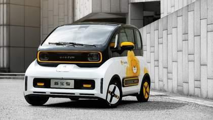 Xiaomi представит недорогой электромобиль с поддержкой умного дома