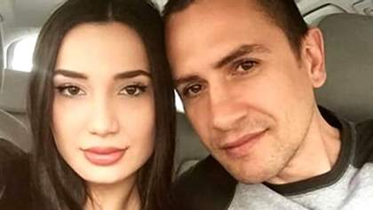 Жена экс-игрока сборной Турции Эмре Ашика заказала его убийство за 1,3 миллиона долларов
