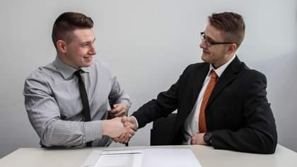 Корисно знати всім: 6 порад для тих, хто шукає роботу в кризу